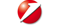 Logo: HypoVereinsbank