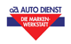 Logo: AD Auto Dienst