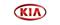 Logo: KIA