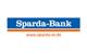 Sparda-Bank München eG Holzkirchen-Oberbay Bahnhofsplatz 1 in 83607 Holzkirchen - Filiale und Öffnungszeiten