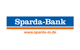 Logo: Sparda-Bank München eG