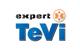 expert-TeVi