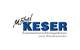 Logo: Mbel Keser