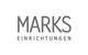 Logo: MARKS Einrichtungen