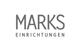 Logo: MARKS Einrichtungen