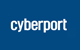 Cyberport Buxtehude Angebote