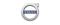 Logo: Volvo
