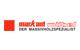 Markant Möbel - DER MASSIVHOLZSPEZIALIST GmbH Prospekte