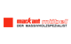 markant-moebel-Der-Massivholzspezialist