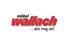 Logo: Möbel wallach