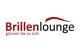 Logo: Brillenlounge