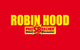 Logo: Robin Hood SB-Mbel
