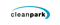 Logo: cleanpark