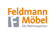 Logo: Feldmann Mbel 
