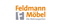 Feldmann-Moebel