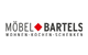 Logo: Mbel Bartels