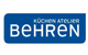 Logo: Kchen-Atelier Behren