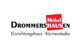 Logo: Drommershausen
