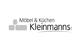 Möbel Kleinmanns