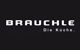 Logo: Brauchle_Die Küche