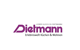 Logo: Dietmann