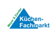 Logo: Kchenfachmarkt Nienburg