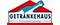 Logo: Getränkehaus