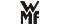 Logo: WMF