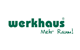 Logo: werkhaus - Donico-Doniat Marketing & Muster Service GmbH