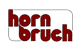 Logo: Hornbruch Kchen und Wohnstudio GmbH