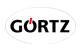 Logo: Görtz