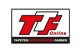 Logo: TTF-Markt