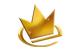 Logo: Caseking GmbH