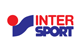 Logo: INTERSPORT