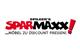 Logo: Spilger's Sparmaxx