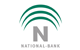 National-Bank