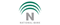Logo: National-Bank