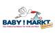 Baby-Fachmarkt-Frechen