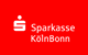 Sparkasse KölnBonn