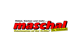 Logo: maschal einrichtungszentrum