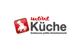 Logo: Meine Küche