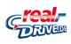 Real-Drive