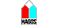Logo: HAGOS