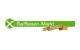 Raiffeisen-Markt Soest Angebote