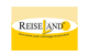 Logo: Reiseland