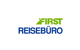 Logo: First Reisebüro