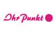 Logo: Ihr Punkt