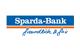 Logo: Sparda-Bank Südwest eG
