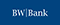 Logo: BW Bank