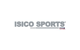Logo: Isico Sports